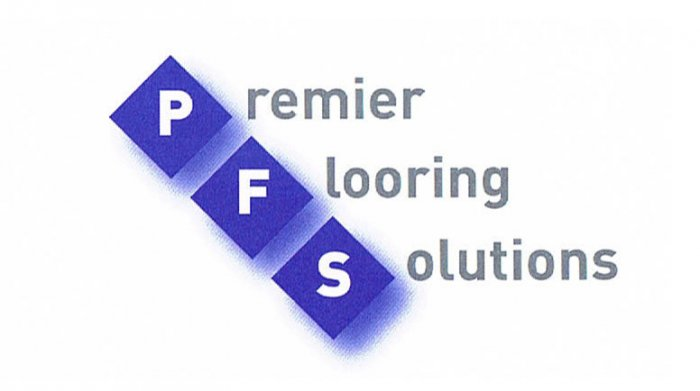 flooring specialist website