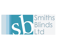 Blind manufacturers and fitting services, Manchester
